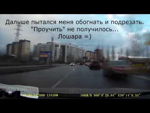 Восстановление данных (информации) в Санкт-Петербурге (СПб