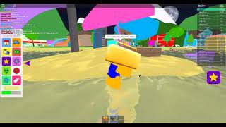 ROBLOX BYPASSED AUDIOS 2! (25+) ( WORKING JULY 2019)