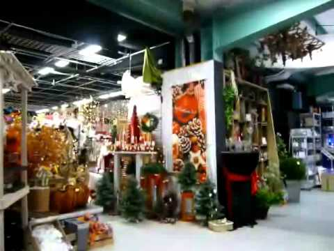 Langnickel der deko markt in bruchsal bei karlsruhe 11 for Deko langnickel