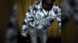 Video Dosabado afro bitt download MP3, 3GP, MP4, WEBM, AVI, FLV Oktober 2018