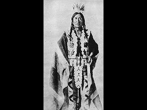 HAYA HAYA the name of the Creator, Native Americans the Oriental and Mongoloid