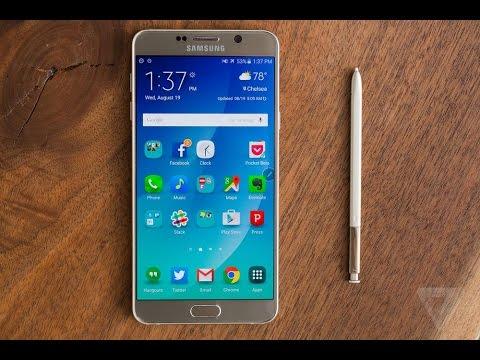 الروم الرسمى لهاتف N920C LATEST V,7 BY MILOKELSOFT TEAM