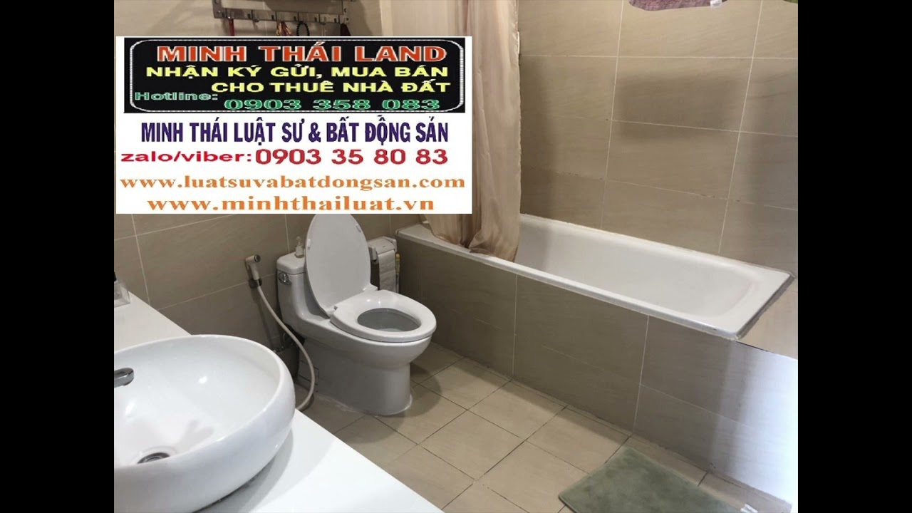 image Cho thuê căn hộ 3pn dt123m Sunny Plaza - gọi 0903358083 zalo/viber Minh Thái Luật sư và Bất động sản