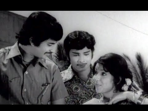 Kola Kolaya Mundhirika - Paalooti Valartha Kili Tamil Song