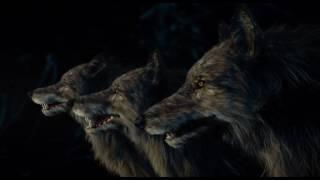 Агата Кристи саундтрек из фильма Да и Да
