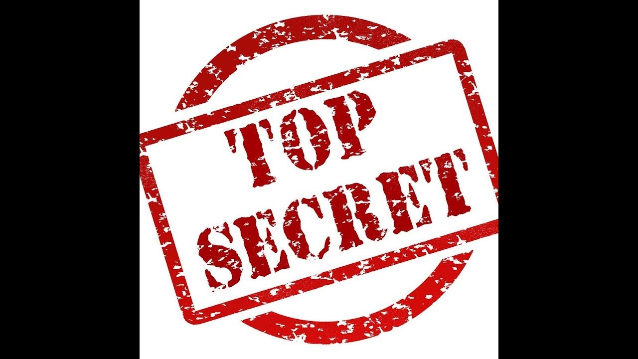 Страшные секреты гта сан андреас видео #12