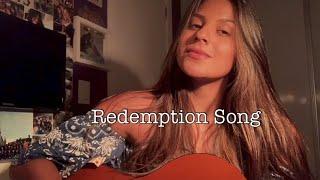 mariana Coelho songs