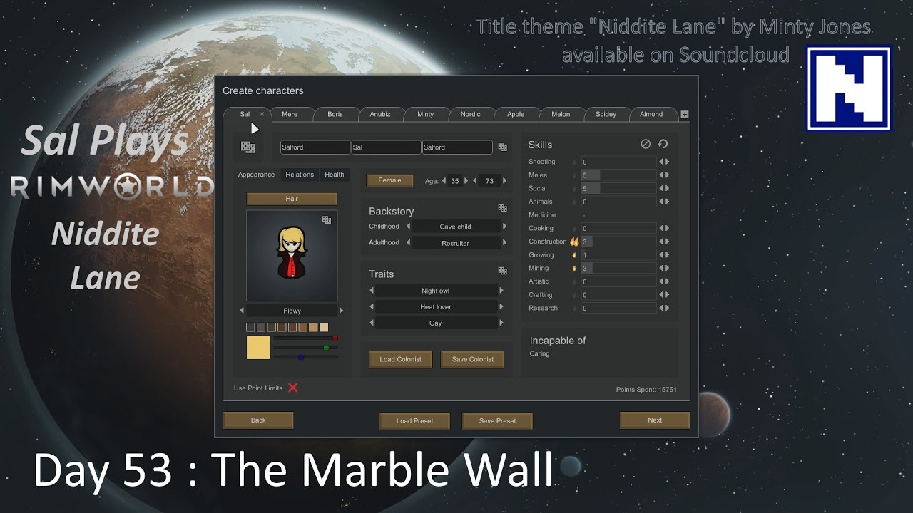 Rimworld Marble Wall Easy Home Decorating Ideas