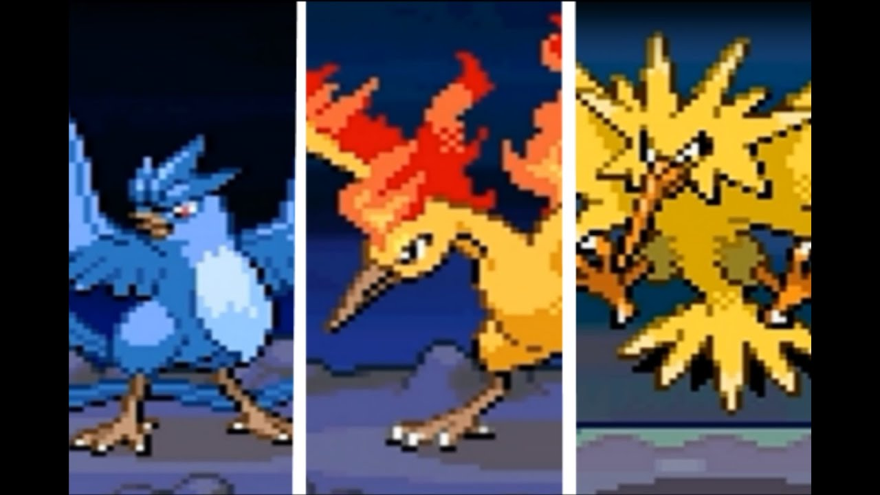 how to catch zapdos in pokemon platinum