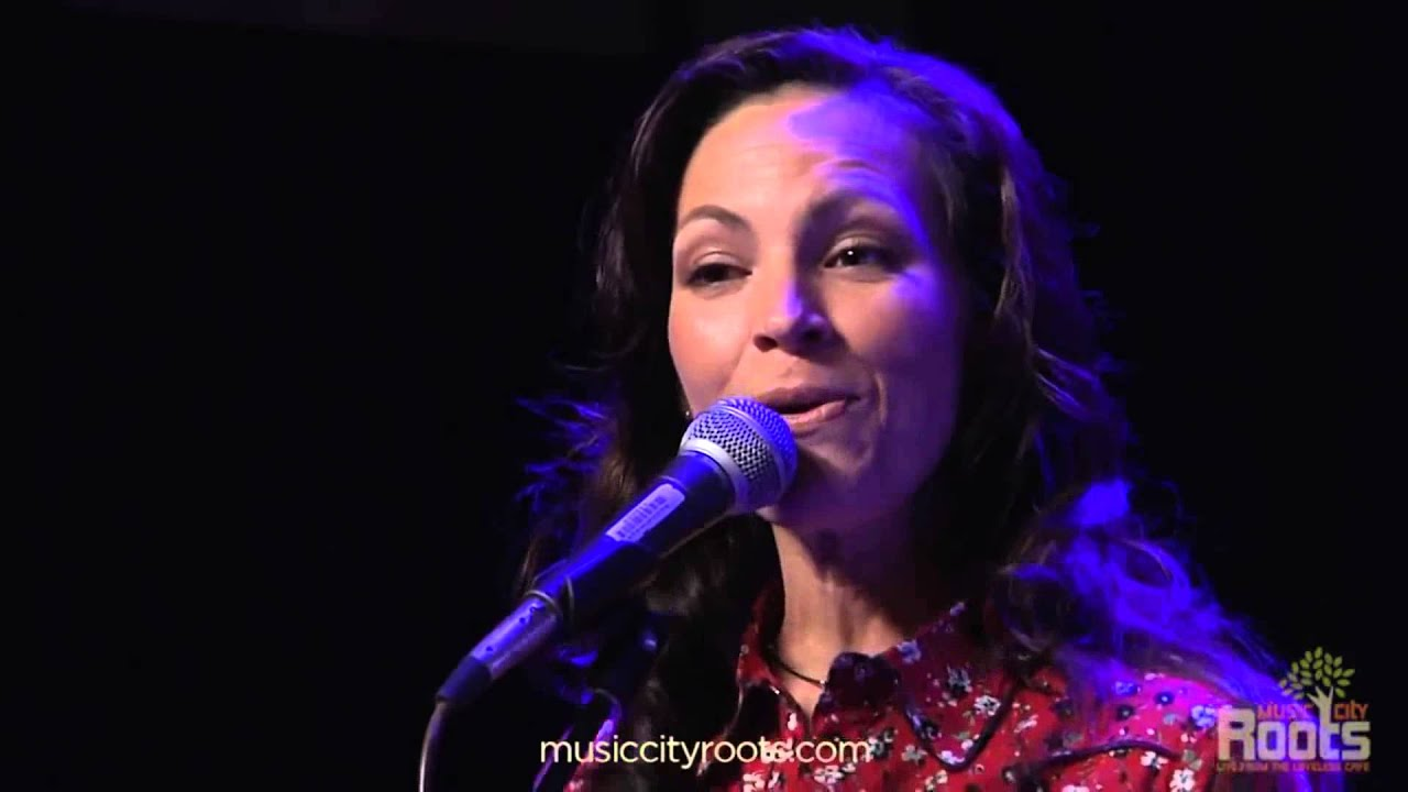 Joey + Rory - I Know What Santa\'s Getting For Christmas - YouTube