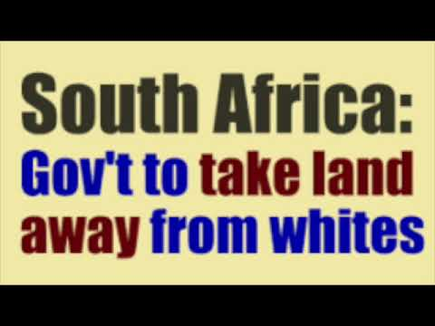 Radio Free South Africa with guest Robert Engels 5th Septemb