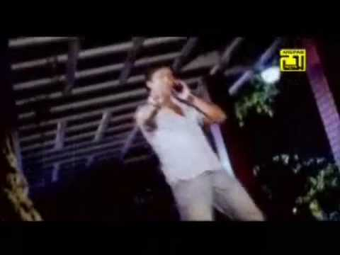 Bangla Movie songs from bangla Movie**alibd174***