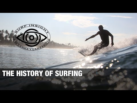 surf-insight-:-the-history-of-surfing