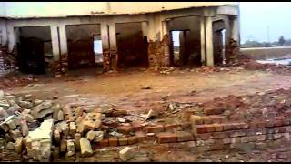 asif ali zardari old house.mp4 - YouTube.FLV