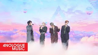 trinity-comeback-stage-5-59-five-fifty-nine-l-performance-video