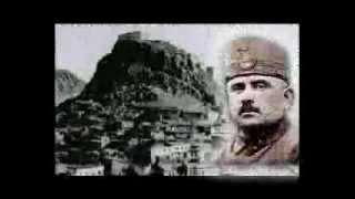 Kâzım Karabekir Paşa Belgeseli  1