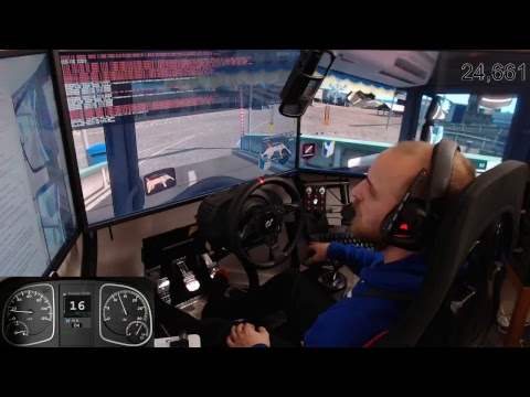 euro truck simulator 2 live stream MP E23