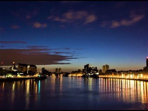 Stunning River Thames venue❤️ SALSA BACHATA LONDON WANDSWORTH & PUTNEY TERRIFIC TUESDAYS
