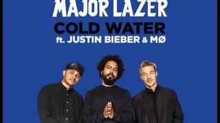 Major Lazer - Cold Water (feat. Justin Bieber & MØ) (320 Kbps) Download http://cpmlink.net/Xq0DAA.