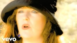 Watch Maggie Reilly Follow The Midnight Sun video
