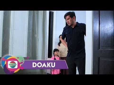 Doaku - Episode 02