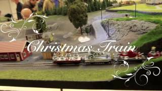 More from Oslo Model Railway 2016 | model railroads and trains: scale model train