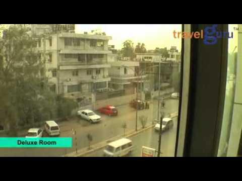 Hotel Grand Plaza, New Delhi - Travelguru