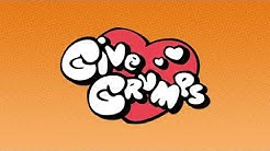Give Grumps Fury Road 2018 Feb 17 (Full Stream)