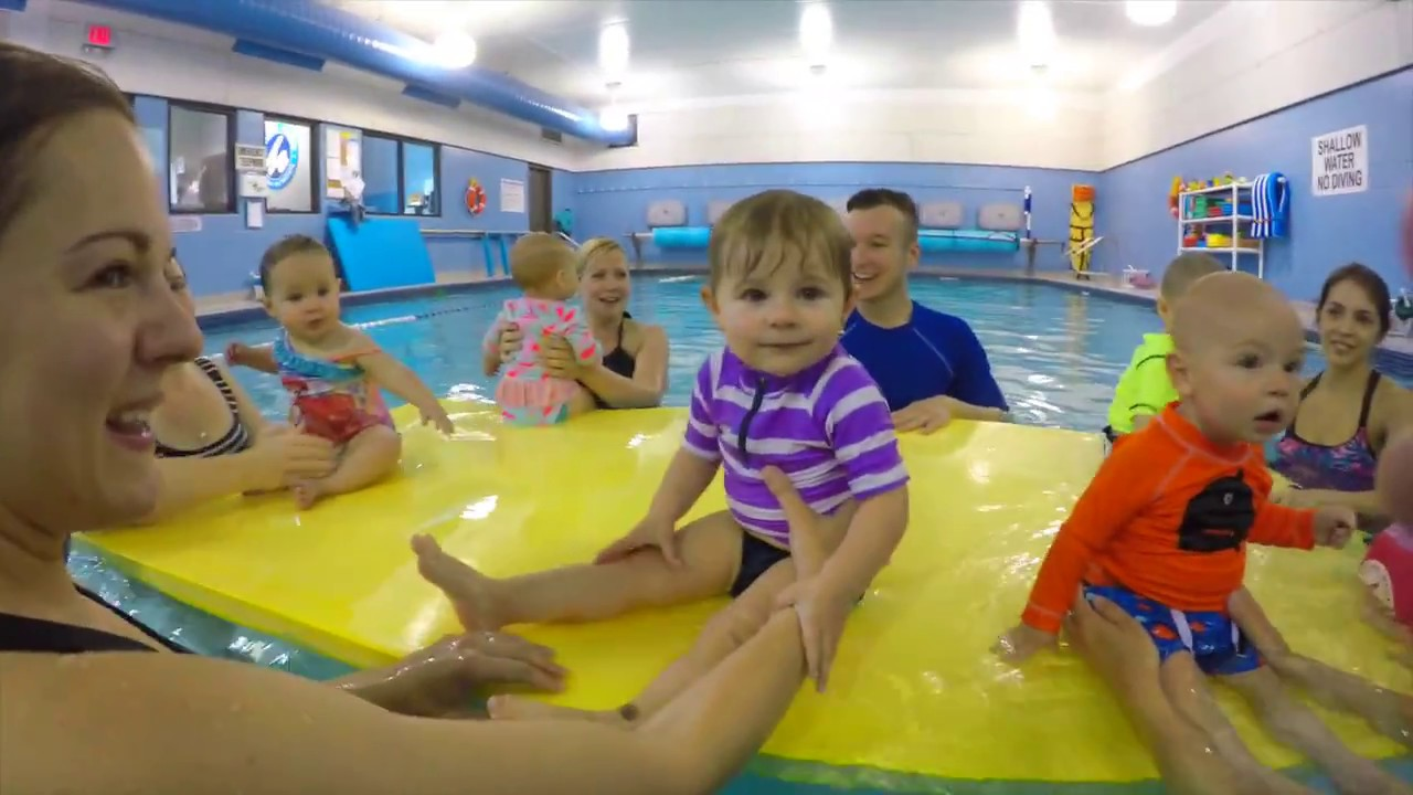 fe38d8cf136 Making Waves Swim School