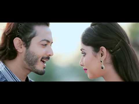 Payal Baje   New Assamese Video Song  2017    FULL HD