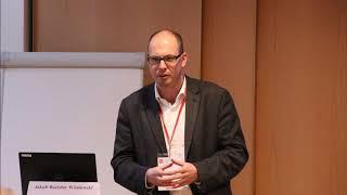 Szkoła austriacka jako ekonomiczny złoty środek | Jakub Bożydar Wiśniewski