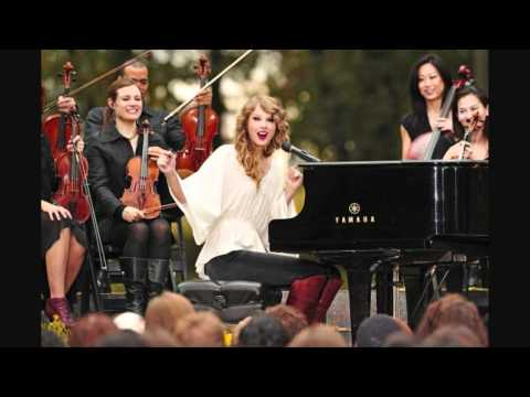 Enchanted (Original by Taylor Swift) (Orchestral Cover)