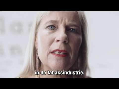 Het andere bewijs - Tabaksindustrie