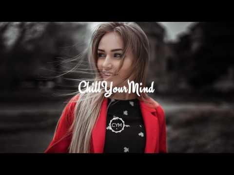 Clean Bandit & Jess Glynne - Real Love (Alex Schulz Remix)