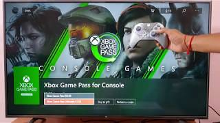 Learn how to buy xbox game pass | Simple guide for beginners |Hints, Tips, Tricks