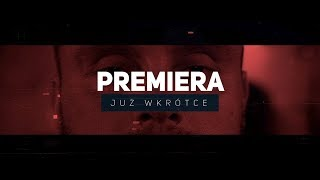 Krzysztof Radzikowski - Zapowiedź Nowej Serii