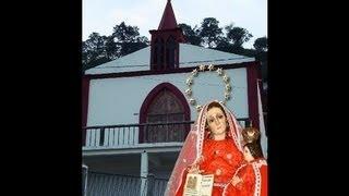 Ballet moderno y folklorico de Guatemala  Ministerio de cultura y deportes