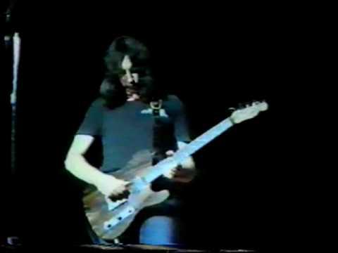 Albion Band : Farewell Farewell (1979)