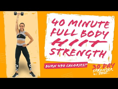 40-minute-full-body-hiit-strength-workout-🔥burn-550-calories!*-🔥sydney-cummings