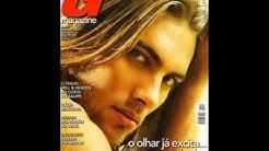 G magazine a melhor