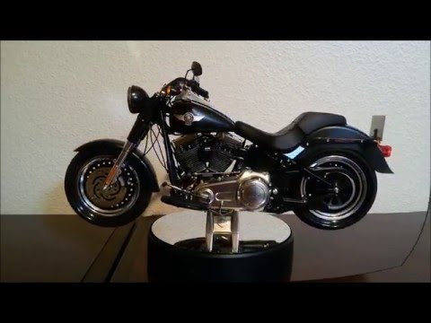 Harley Scooter manufacturers & suppliers