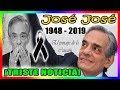Descargar música de ¡hace Unas Horas! José José Murl0 De Una Extraña Enf3rm3dad. gratis