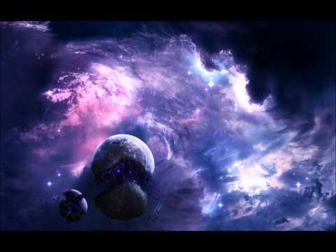 Luca Grignaffini feat  Bonnie Legion - Paramour (Original Mix),mllll