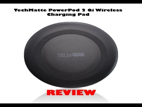 techmatte-power-pod-2-qi-charger-review