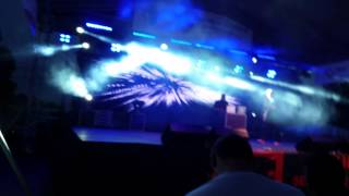 Lambrino - Forever live