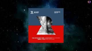 Terra V. - Ready (Daniel Cesana Extended Remix) [ABLAZING RECORDS]