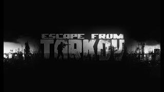 «Escape from Tarkov ...
