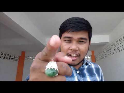Pemuda Aceh membangun usaha..?