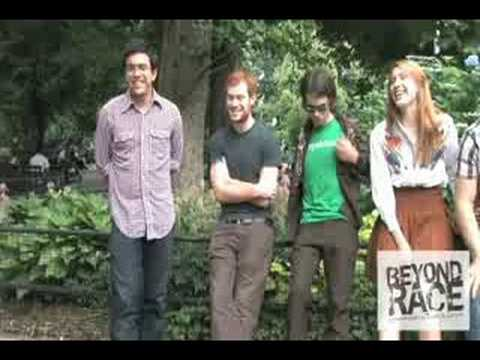 Annuals interview on Wet Zoo Raleigh North Carolina