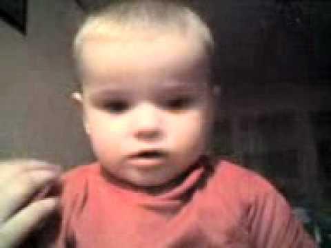 Меню ребенка в 1 год (рацион питания): обед, завтрак, ужин
